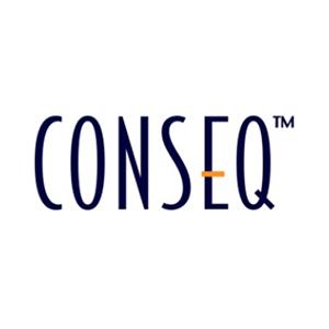 Conseq