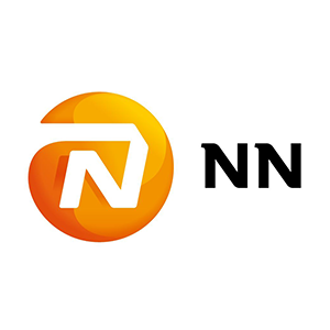 NN Fondy