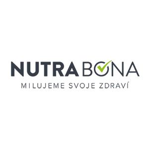 NutraBona