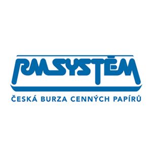 RM – SYSTEM