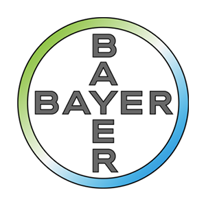 Bayer Germany