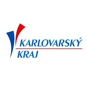 KV Kraj