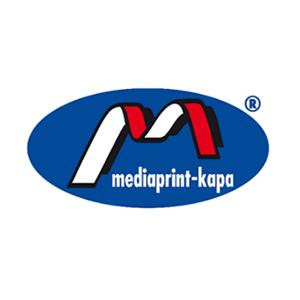 Mediaprint Kapa