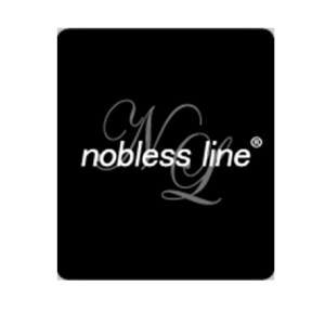 Nobless line