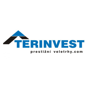Terinvest