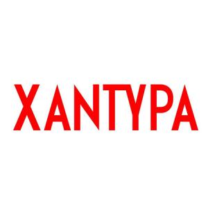Xantypa magazín