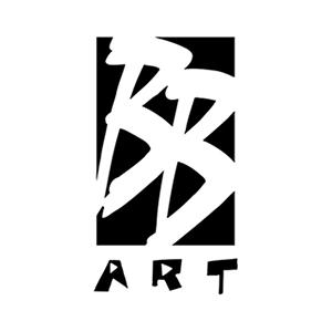Nakladatelství BB art
