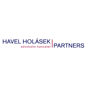 Havel, Holásek & Partners