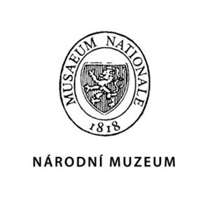 Národní muzem