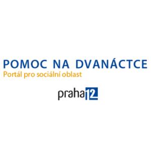 Praha 12 – Pomoc na dvanáctce